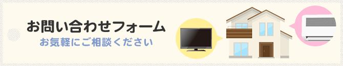 [blogname]